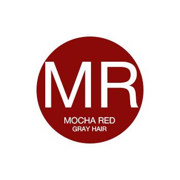 Socolor Beauty - MR мокко красные