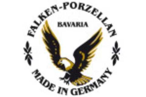 Falkenporzellan (Германия)