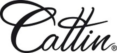Cattin (Италия)