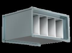 Фильтр-бокс для прямоугольных каналов