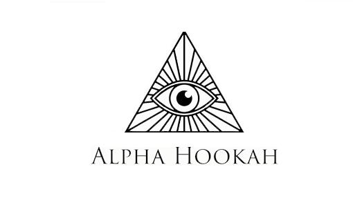 Buy Alpha Hookah With Free Worldwide Shipping On Paranda Store