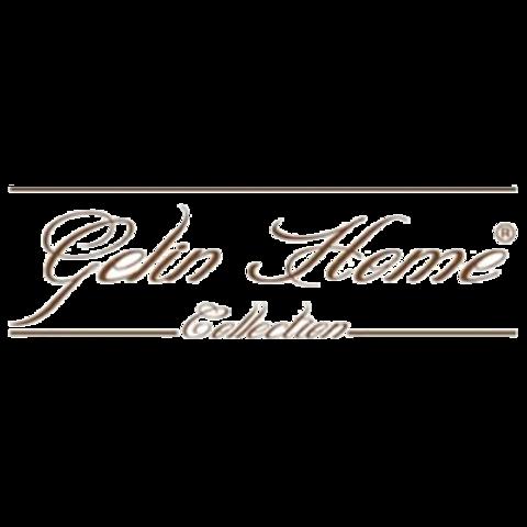 Gelin Home (Турция)