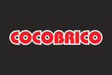 Cocobrico