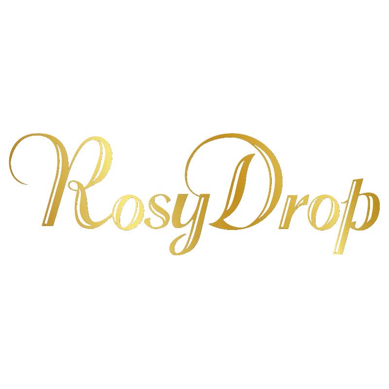 Rosy Drop