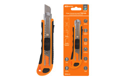 Ножи технические