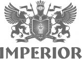 Imperior