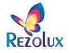 REZOLUX