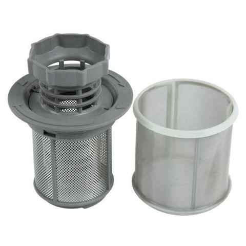 Фильтр для посудомоечной машины