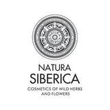 Natura Siberica - косметика и гигиена