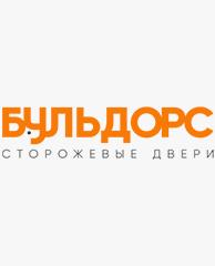 """Двери """"Бульдорс"""" (Казань)"""