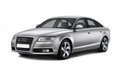 Чехлы на Audi A6