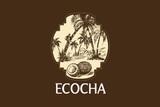 ECOCHA