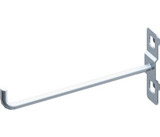 Оснастка для рабочего центра Festool  WCR 1000, универсального центра UCR 1000, многофункционального табурета MFH 1000