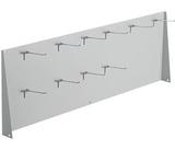 Оснастка для инструментального центра Festool  TC 3000/2