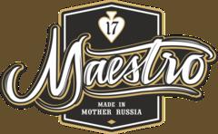 Maestro Company