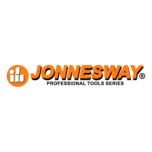 JONNESWAY