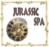 Jurassic Spa - косметика и гигиена