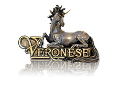 Veronese (Гонконг)