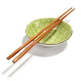 Палочки для роллов и суши