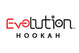 Evolution Hookah
