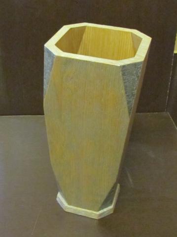 РАСПРОДАЖА!!! Интерьерные вазы