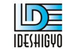 Ideshigyo - платочки из целлюлозы