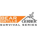 Gerber Bear Grylls