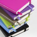 Mini Notebook