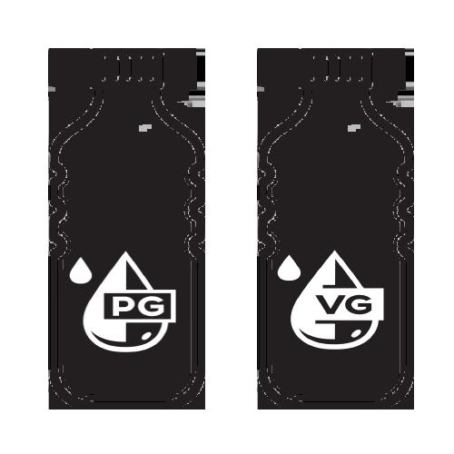 Компоненты (PG и VG)