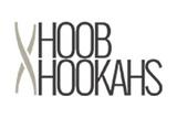Hoob Hookahs
