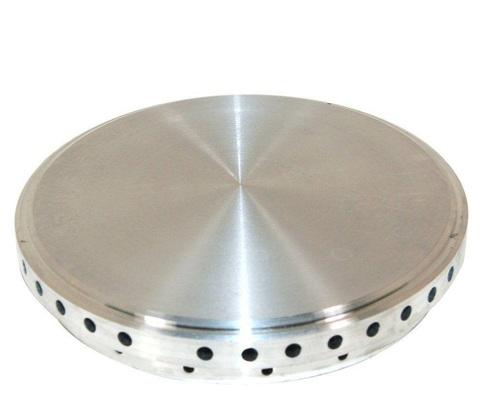 Рассекатели,крышки рассекателя  для газовых плит