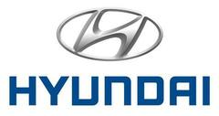 Чехлы на Hyundai