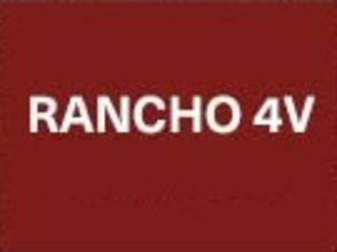 RANCHO 8 mm
