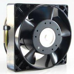 Вентиляторы для оборудования