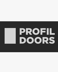 """Двери """"Profil Doors"""""""