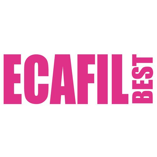 Ecafil Best