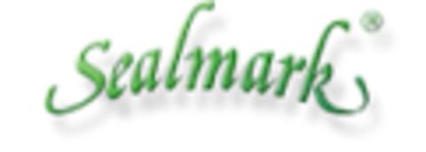 Sealmark (США)