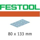 80 x 133 мм Festool