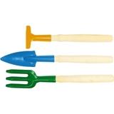 630-Наборы садового инструмента
