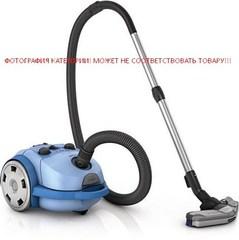 Бойлер (емкость) для пылесоса Bosch (Бош) - 658057