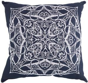 Наборы для вышивания подушек