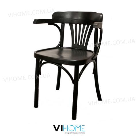 Венские стулья и кресла