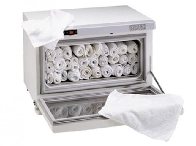 Нагреватели для полотенец