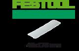 46 x 178 мм для ручного шлифка Festool