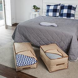 Чехлы для одеял