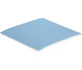 Материал Granat soft для ручного шлифования 115ммx25м Festool