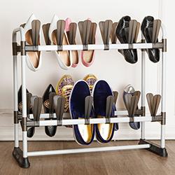 Обувницы в прихожую