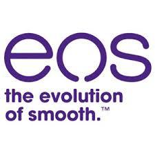 EOS cosmetics