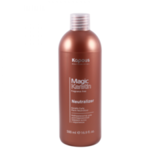 Magic Keratin
