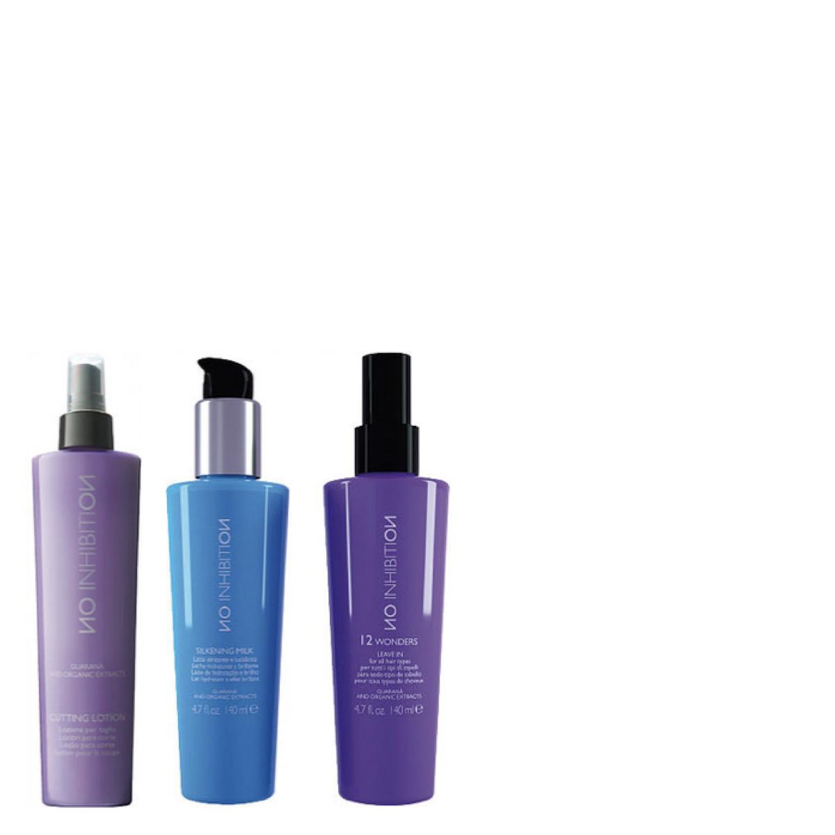 Купить профессиональную косметику concept профессиональные косметика для макияжа купить